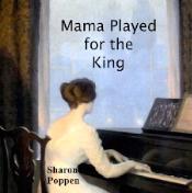 MamaPlayed