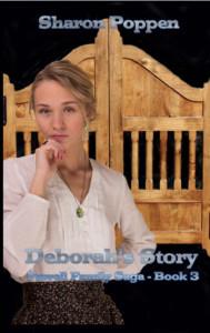 DeborahsStory_ForWeb